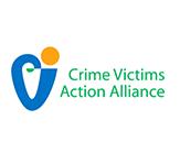 Crime Victims Action Alliance